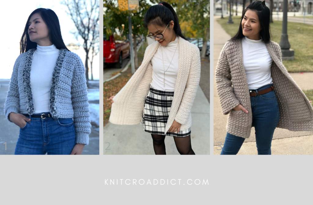 winter patterns from knitcroaddict you may also like