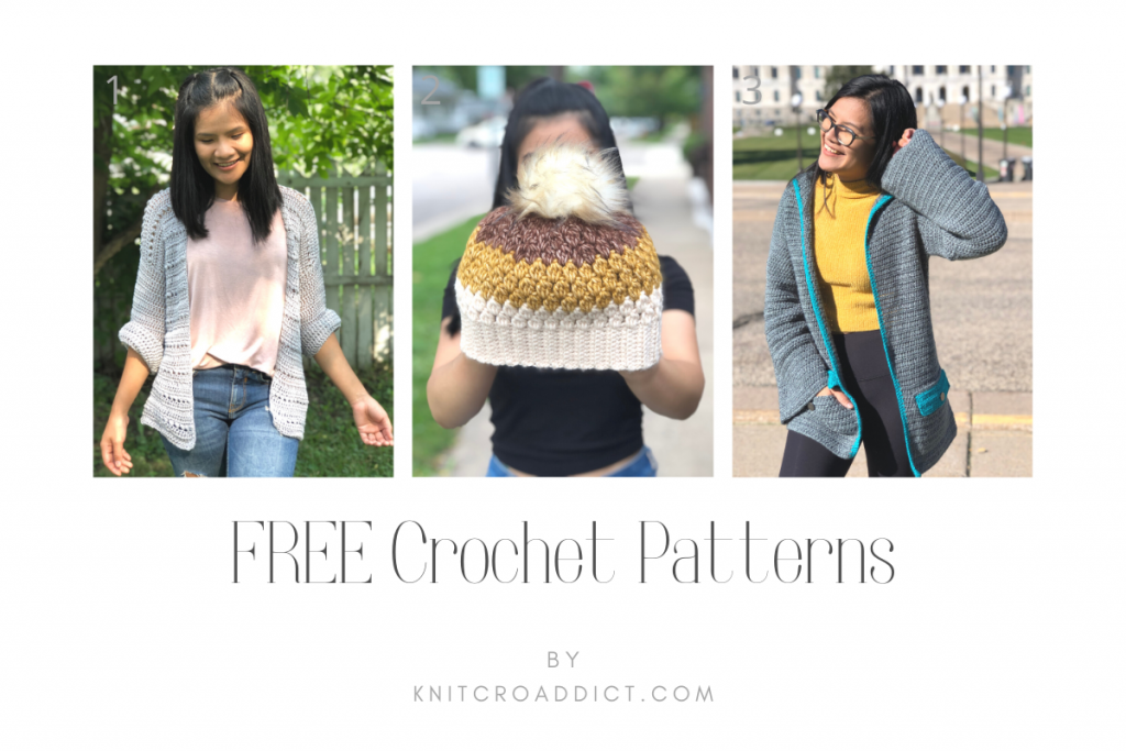 knitcroaddict photo of projects you may also like